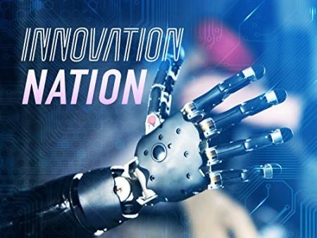 Innovation Nation S06E10 WEB x264-LiGATE