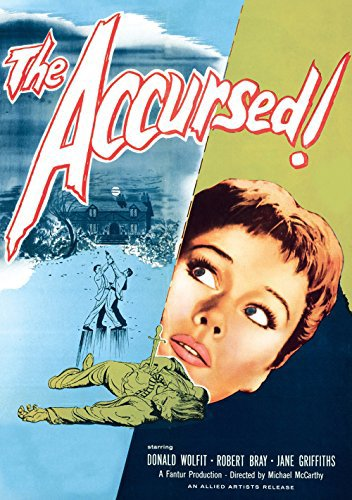 The Accursed 1957 [720p] [WEBRip] YIFY