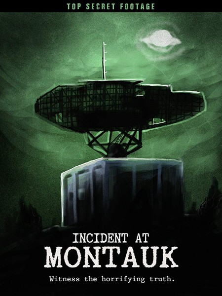 Incident at Montauk 2019 720p AMZN WEBRip 800MB x264-GalaxyRG