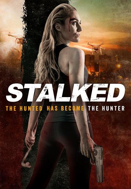 Stalked (2019) 720p WEBRip x264-YIFY