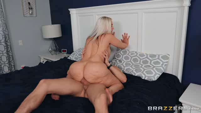 MommyGotBoobs 20 02 19 Alena Croft But Her Mom Will XXX