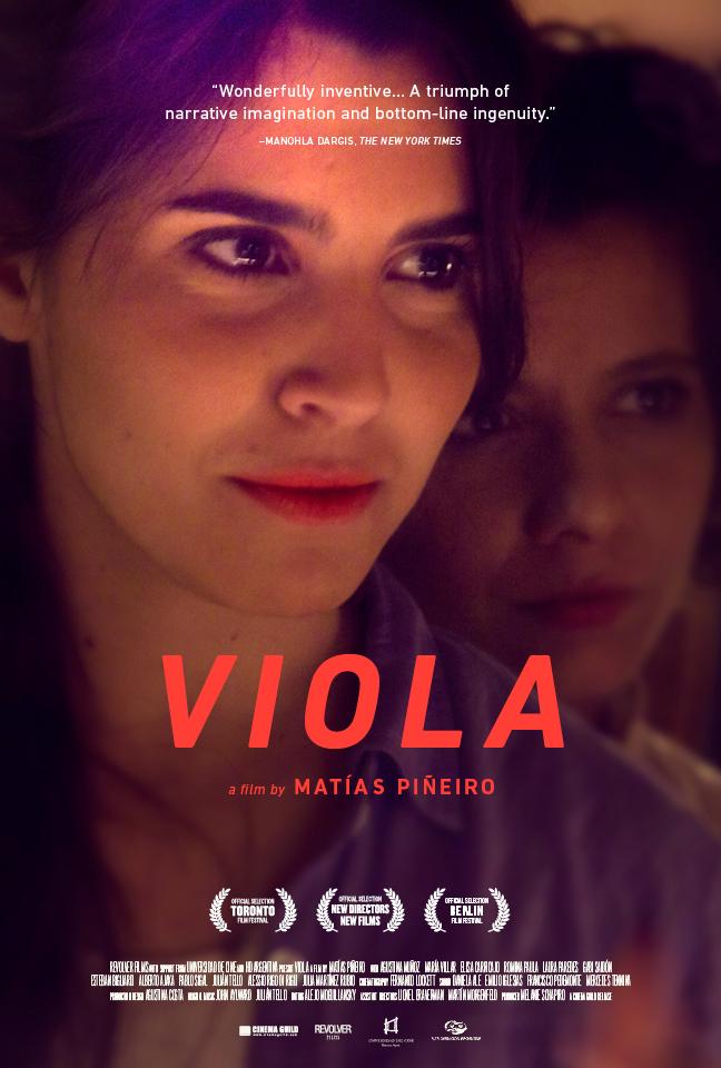 Viola 2012 SPANISH 1080p WEBRip AAC2 0 x264-CMYK