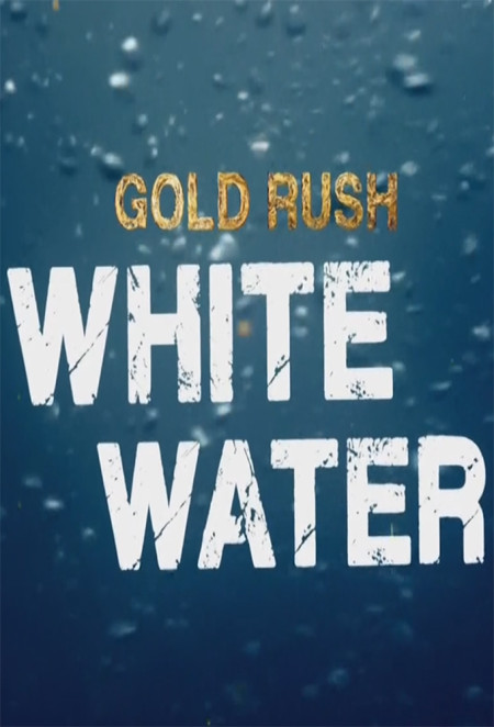 Gold Rush White Water S03E12 WEBRip x264-TBS