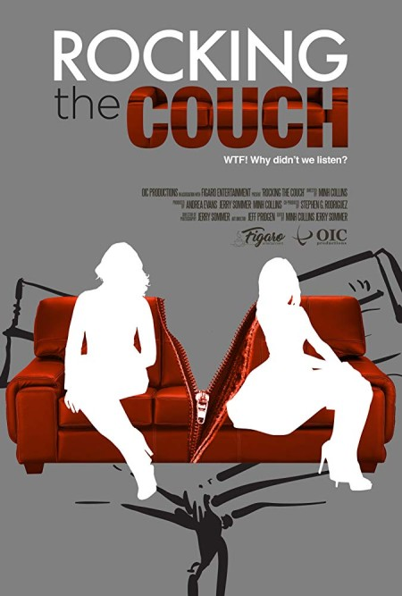 Rocking The Couch 2018 720p AMZN WEBRip 800MB x264-GalaxyRG