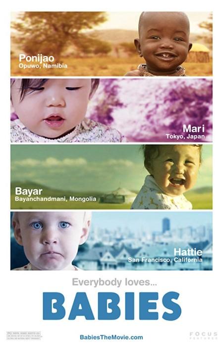 Babies S01E01 NF WEB-DL DDP5 1 x264-BTW