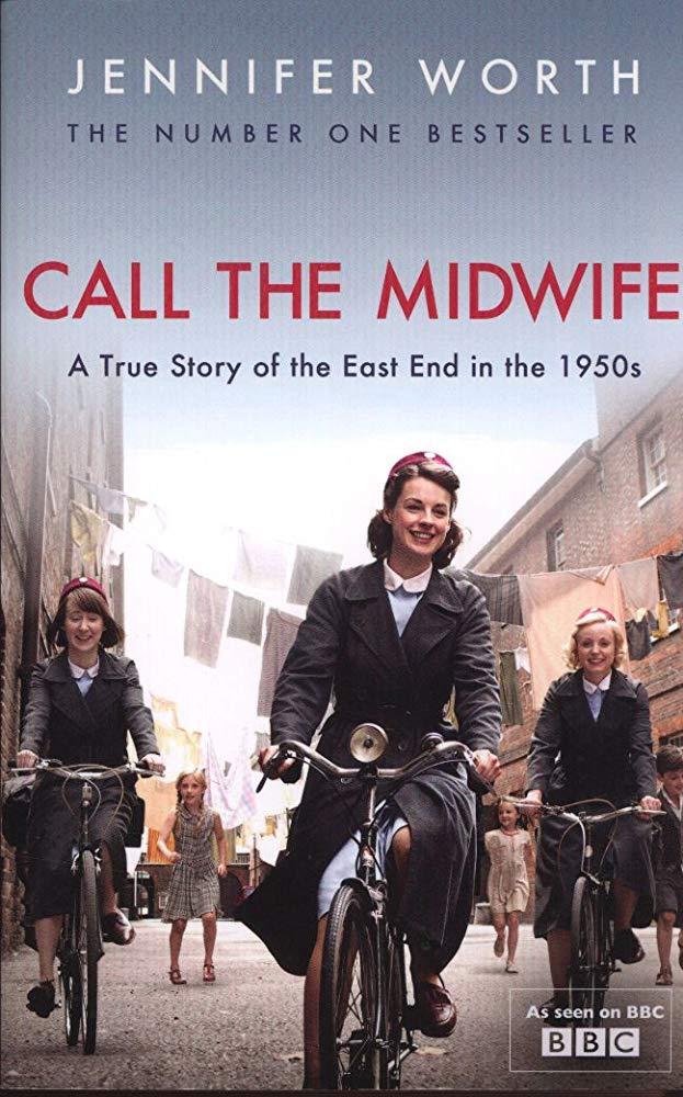 Call the Midwife S09E08 720p HDTV x264-ORGANiC