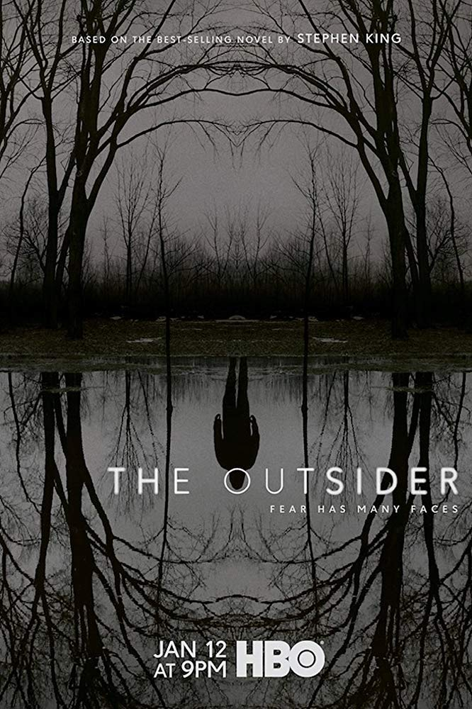 The Outsider 2020 S01E08 iNTERNAL 1080p WEB h264-BAMBOOZLE