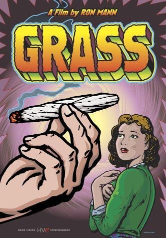 Grass 1999 WEBRip x264-ION10