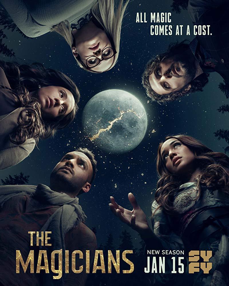 The Magicians US S05E08 720p WEB h264-TBS