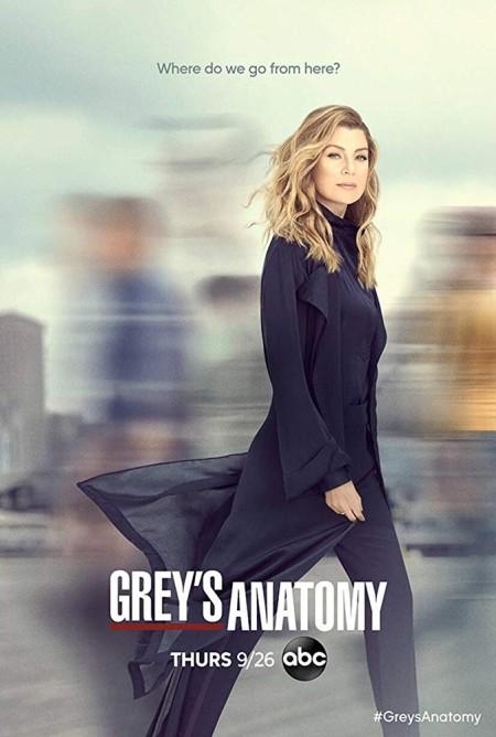 Greys Anatomy S16E15 Snowblind 720p AMZN WEB-DL DDP5 1 H 264-NTb