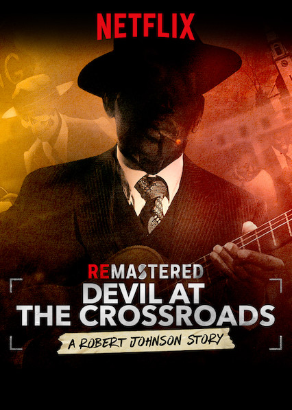 ReMastered Devil at the Crossroads (2019) 1080p WEB x264-iNTENSO