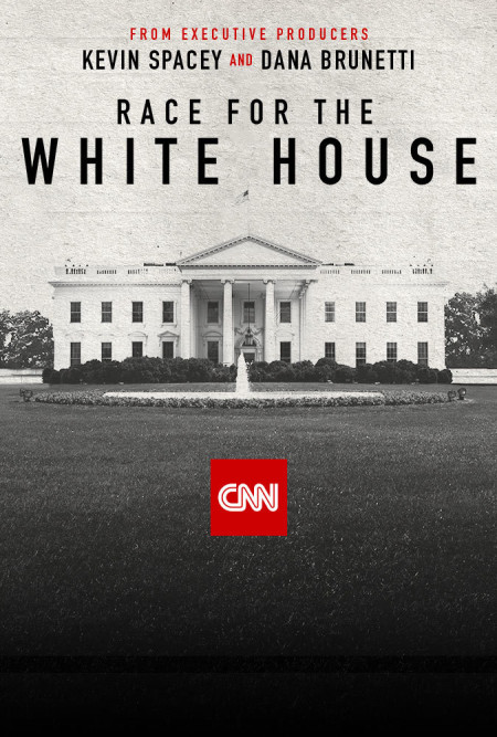 Race for the White House S02E01 480p x264-mSD