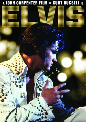 Elvis & Nixon (2016) [720p] [BluRay] [YTS MX]