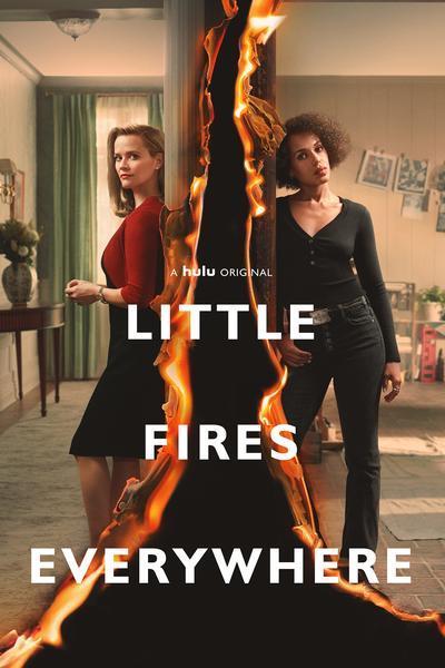 Little Fires Everywhere S01E04 720p WEB h264-TRUMP