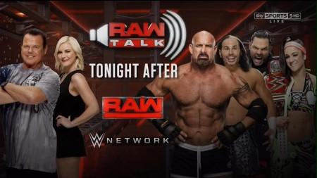 WWE Monday Night RAW 2020 03 23 WEB x264-ADMIT
