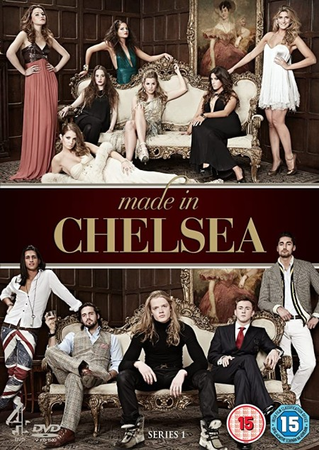 Made in Chelsea S19E01 720p WEB x264-FLX