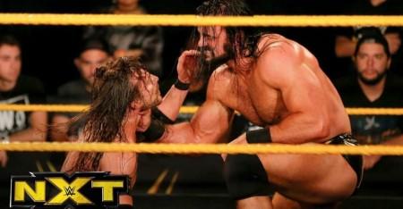 WWE NXT 2020 03 25 HDTV x264-NWCHD