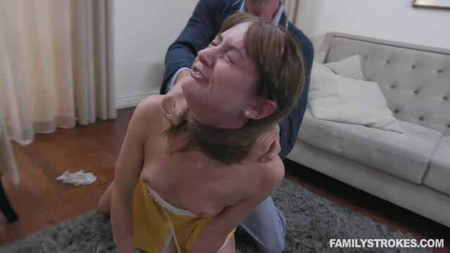 Free Download FamilyStrokes 20 03 26 Zoe Sparx I Ate My Step Granddaughters Pussy XXX XviD-iPT Team