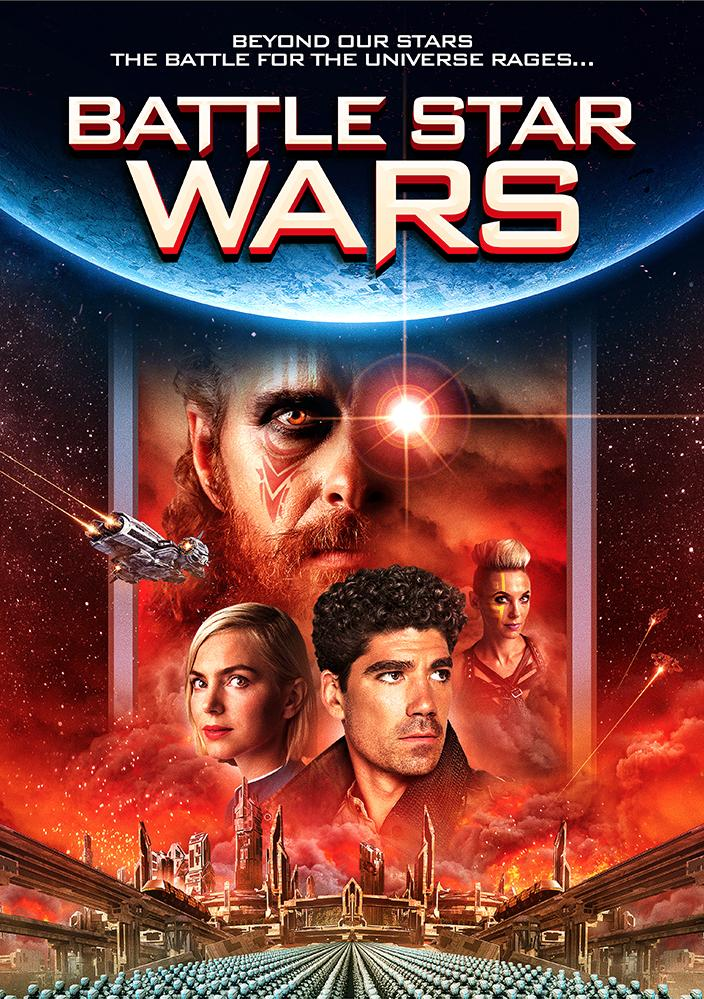 Battle Star Wars 2020 720p BluRay x264-GETiT