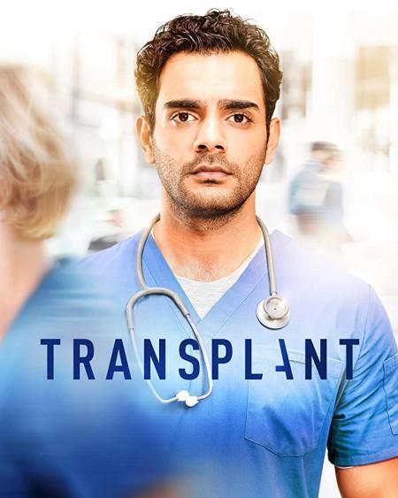 Transplant S01E06 480p x264-mSD
