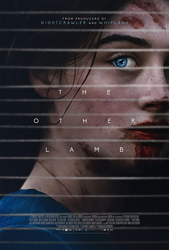 The Other Lamb 2019 1080p AMZN WEB-DL DDP5 1 H 264-NTG[EtHD]