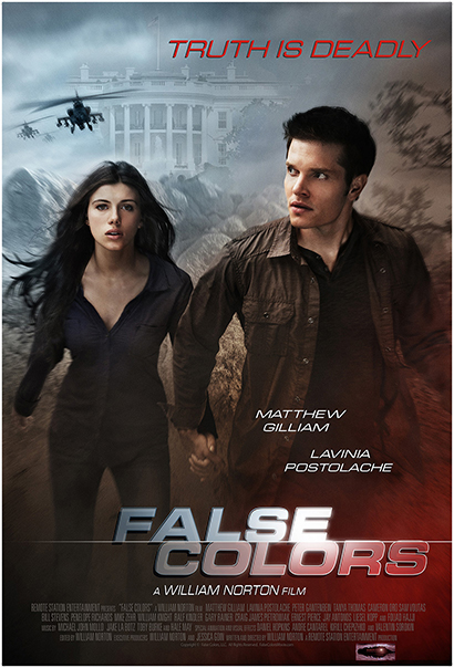 False Colors 2020 1080p WEB-DL DD2 0 H264-FGT