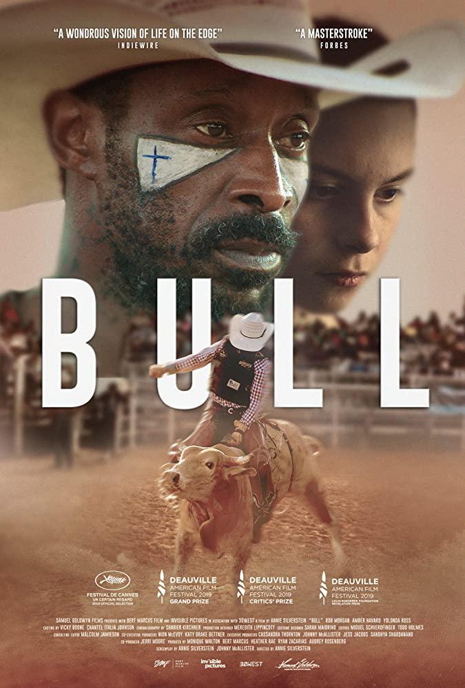 Bull 2019 1080p WEBRip DD5 1 x264-CM