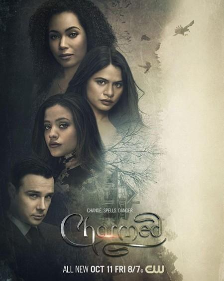 Charmed 2018 S02E16 480p x264-mSD