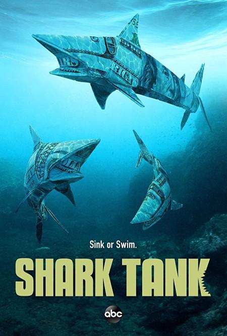 Shark Tank S11E18 iNTERNAL 480p x264-mSD