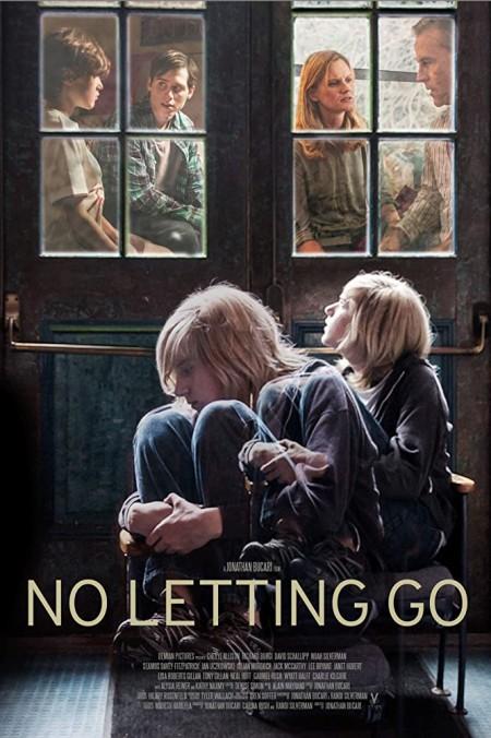 No Letting Go (2015) 720p WEBRip X264 Solar