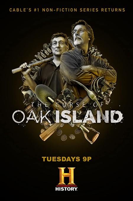 The Curse of Oak Island S07E20 REAL 720p WEB h264-TRUMP