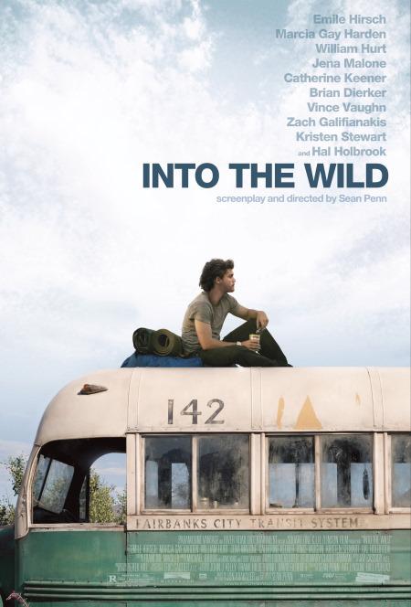 Into The Wild 2007 1080p BluRay x265-RARBG