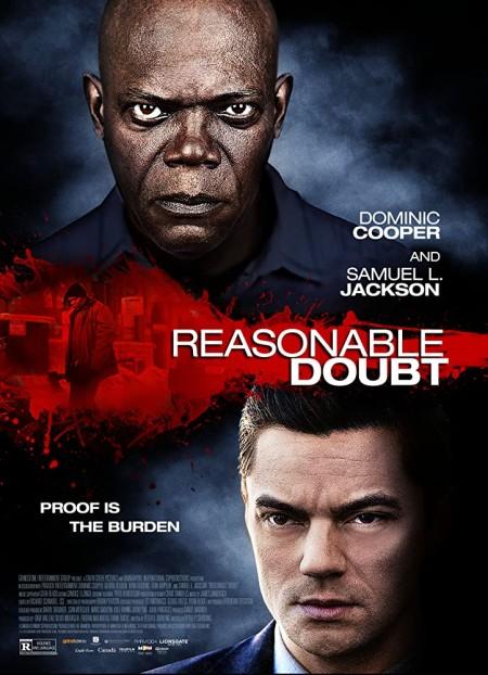 Reasonable Doubt S03E02 480p x264-mSD