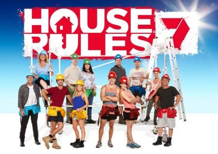 House Rules S08E03 HDTV x264-FQM