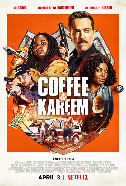 Coffee and Kareem 2020 1080p NF WEB-DL DDP5 1 ATMOS x264-CMRG