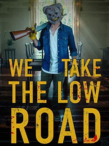 We Take The Low Road 2019 1080p WEB-DL H264 AC3-EVO