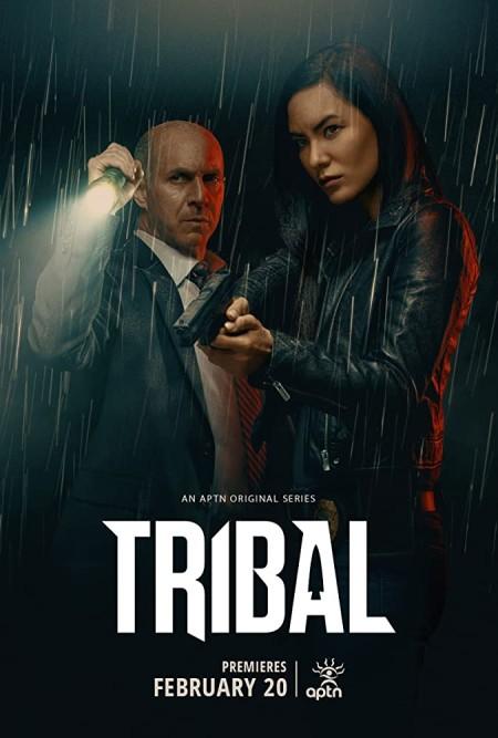 Tribal S01E05 INTERNAL 720p WEBRip x264-aAF