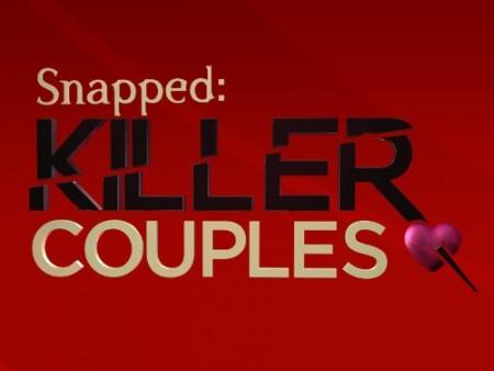 Killer Couples S13E09 WEB h264-TRUMP