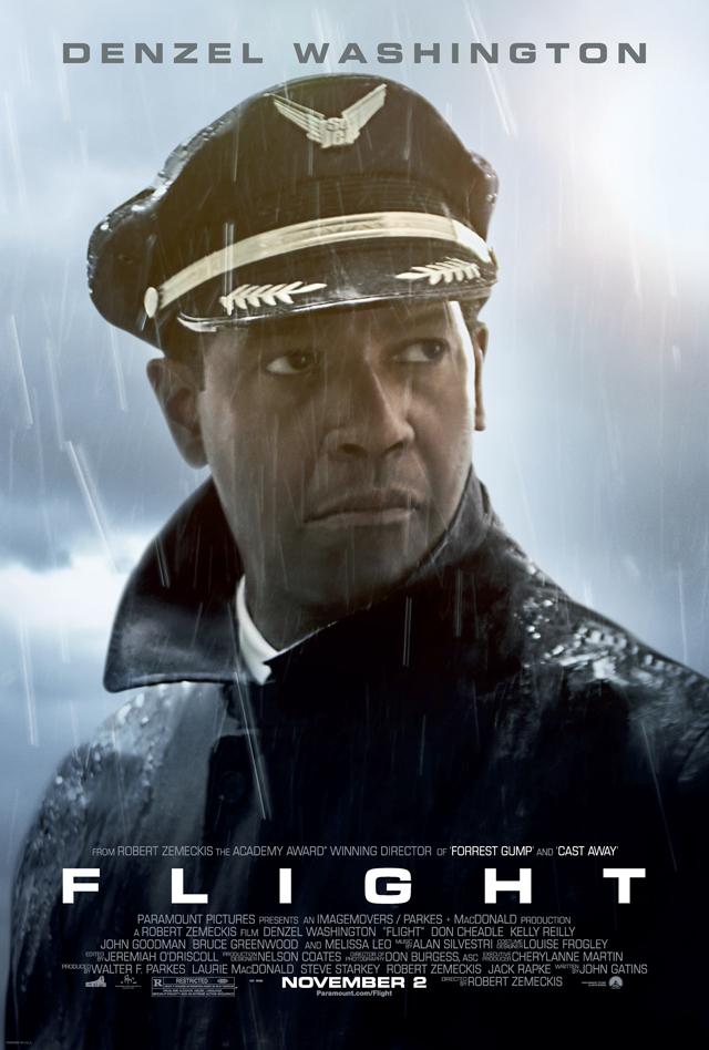 Flight 2012 1080p BluRay x265-RARBG