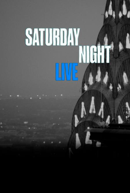Saturday Night Live S45E16 Saturday Night Live at Home iNTERNAL 480p x264-m ...