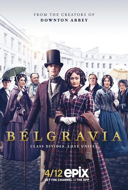 Belgravia S01E01 iNTERNAL 480p x264-mSD