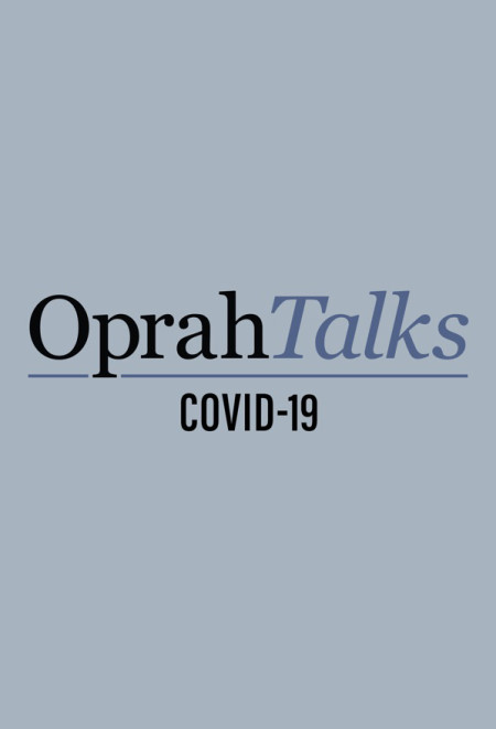 Oprah Talks COVID-19 S01E10 480p x264-mSD