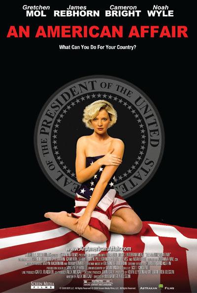 An American Affair 2008 720p BluRay H264 AAC-RARBG