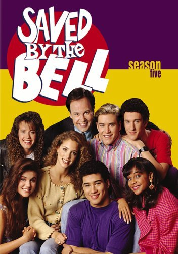 Saved By The Barn S01E01 Spring Fever 480p x264-mSD