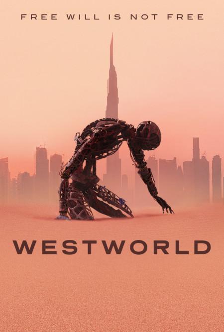 Westworld S03E05 iNTERNAL 480p x264-mSD