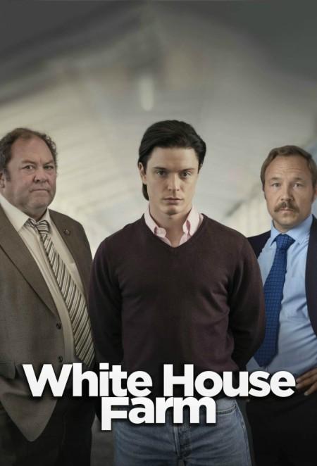 White House Farm S01E01 MULTi 720p WEB H264-CiELOS