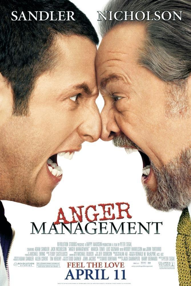 Anger Management 2003 1080p BluRay x265-RARBG