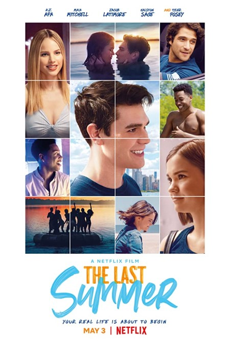 The Last O G S03E02 Started from the Bottom Uncut 720p TBS WEB-DL AAC2 0 x2 ...