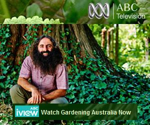 Gardening Australia S31E07 720p HDTV x264-PLUTONiUM
