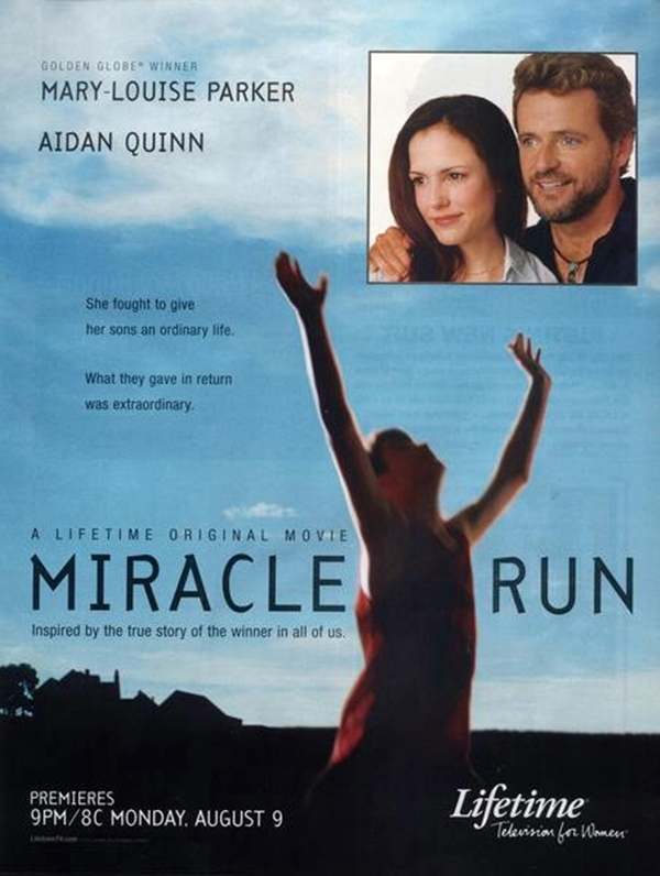 Miracle Run 2004 1080p WEBRip x265-RARBG